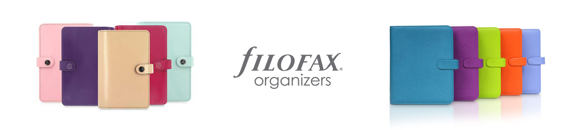 filofax original