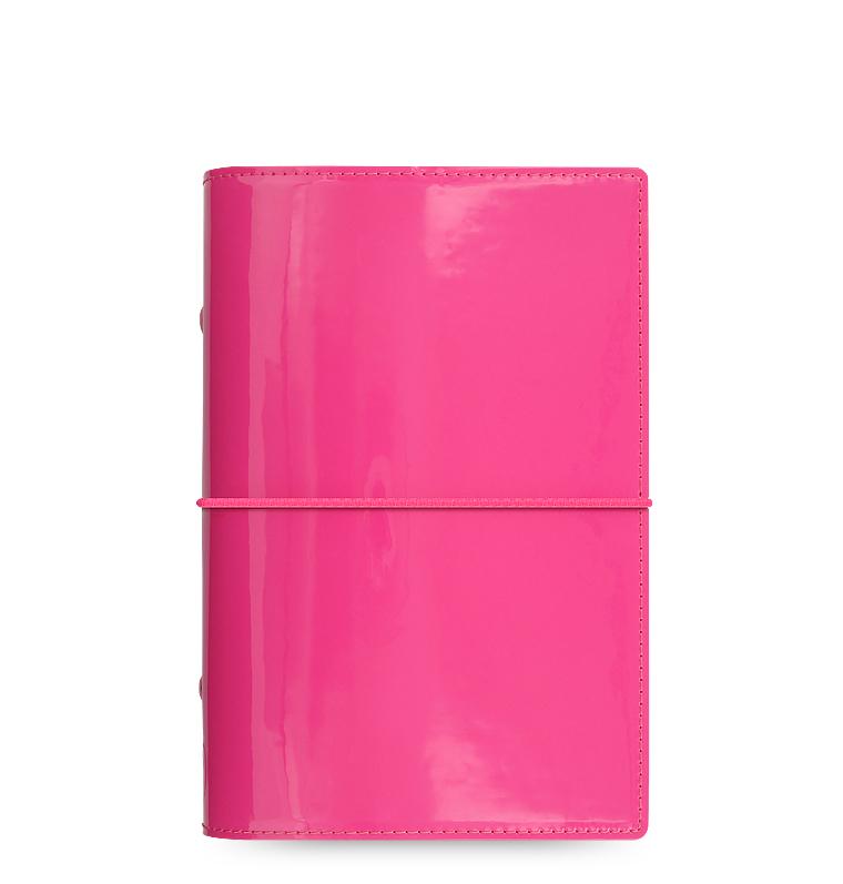 filofax-domino-patent-personal-pink-large