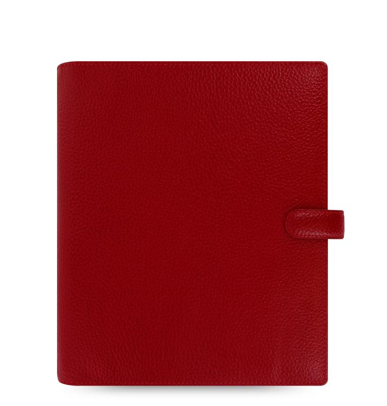 filofax-finsbury-a5-cherry-large_2