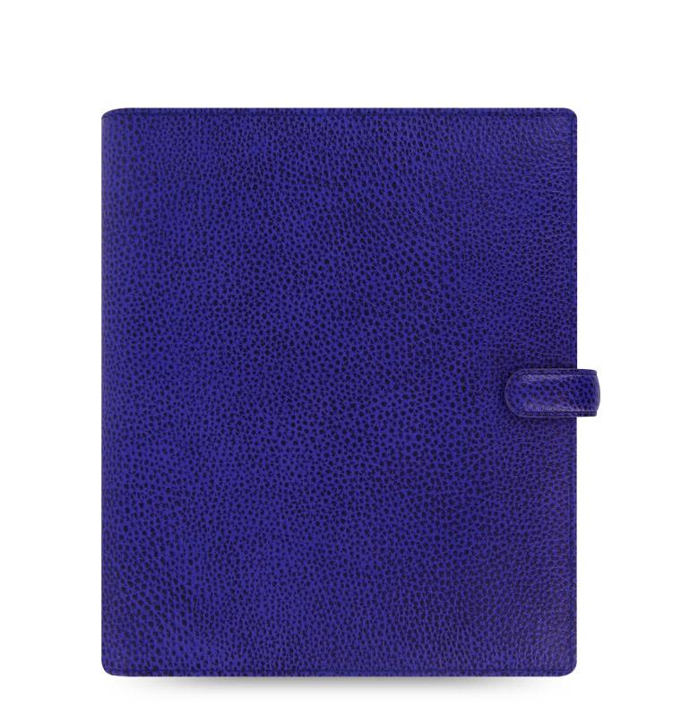 filofax-finsbury-a5-electric-blue-large_1