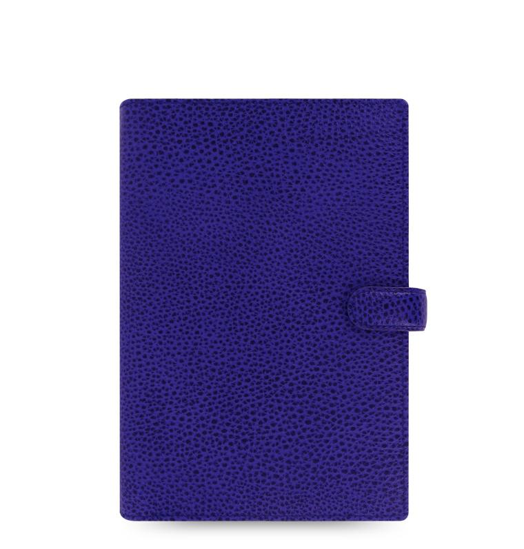 filofax-finsbury-personal-electric-blue-large_1