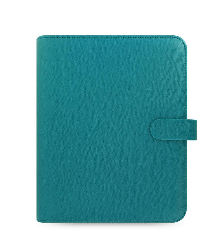 filofax-saffiano-a5-aquamarine-large_1