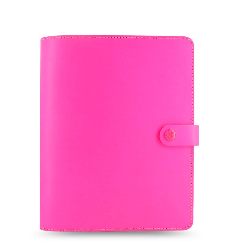 filofax-the-original-a5-fluoro-pink-large