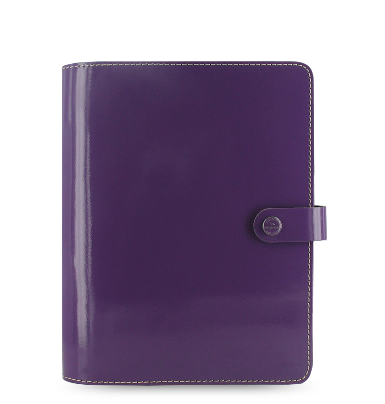 filofax-the-original-patent-a5-purple-large