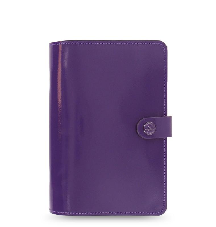 filofax-the-original-patent-personal-purple-large