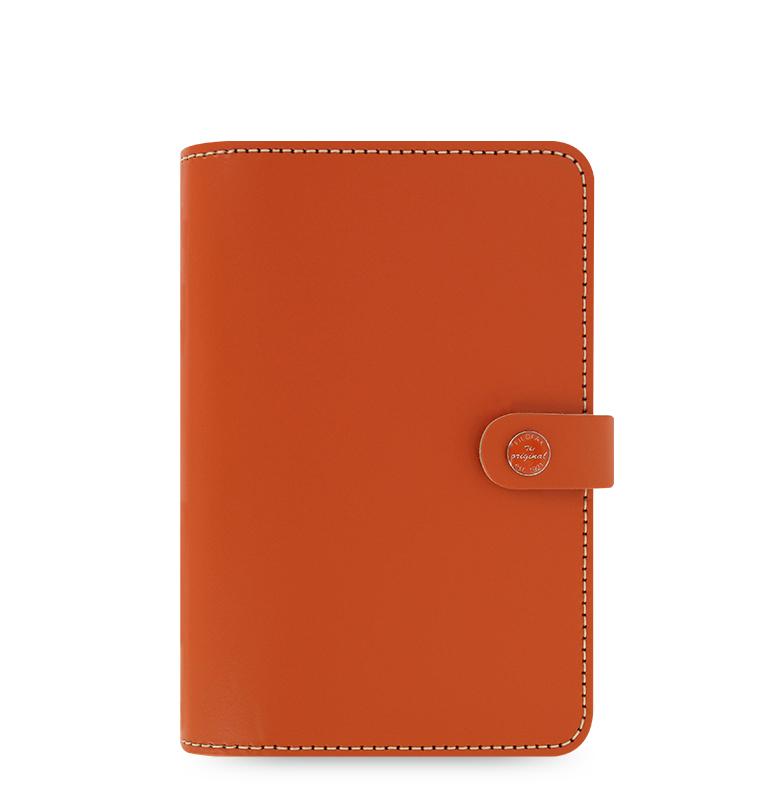 filofax-the-original-personal-burnt-orange-large_1