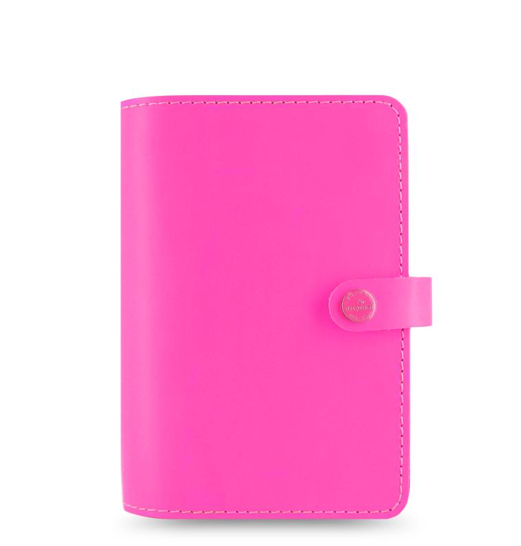filofax-the-original-personal-fluoro-pink-large