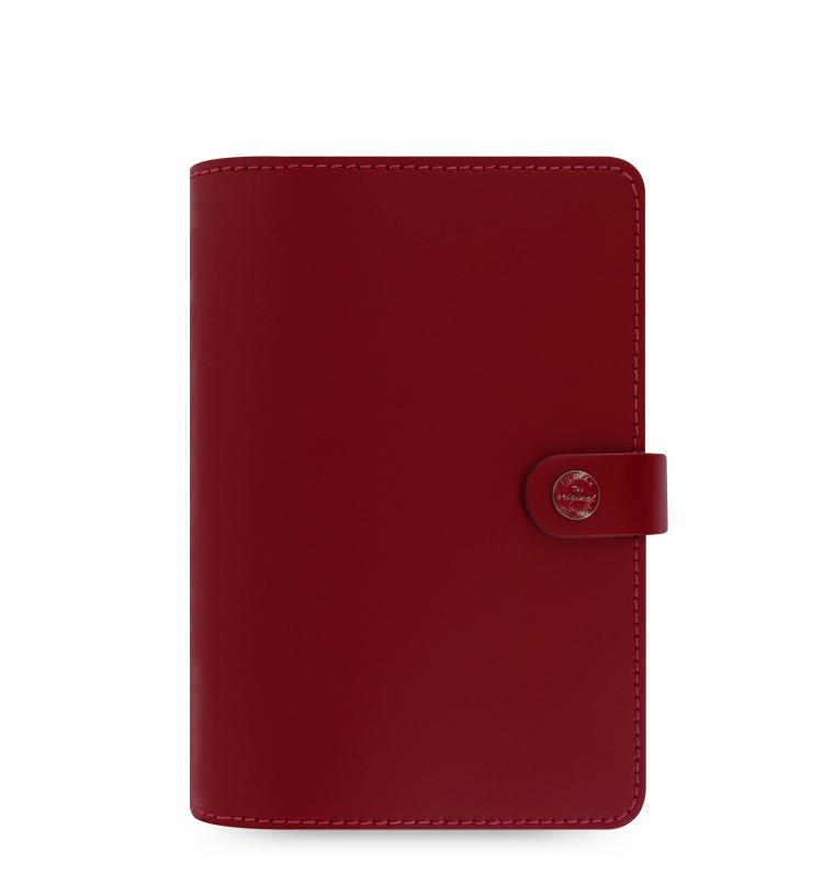 filofax-the-original-personal-pillarbox-red-large