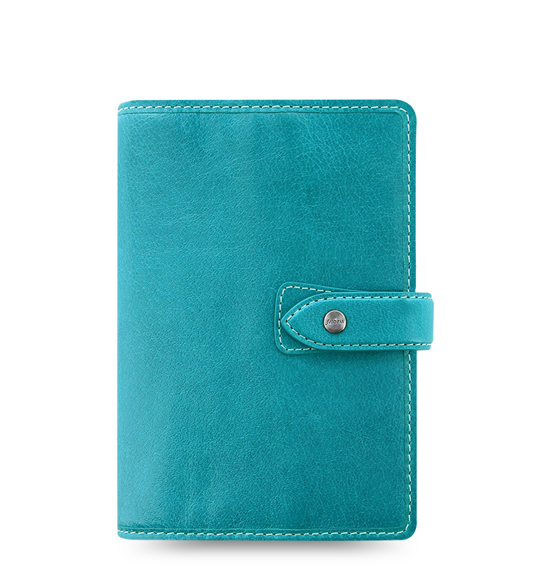 17-026026-malden-personal-kingfisher-blue-front
