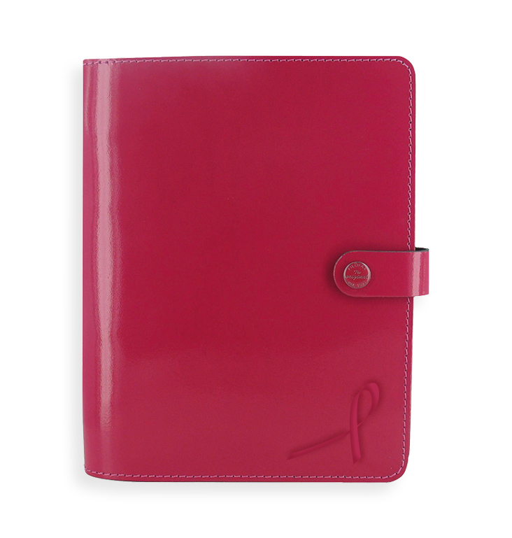 c022440pk_cover_front_2_1
