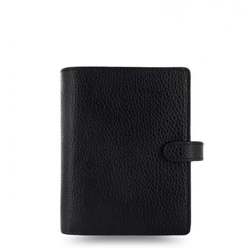 filofax-finsbury-pocket-black-large