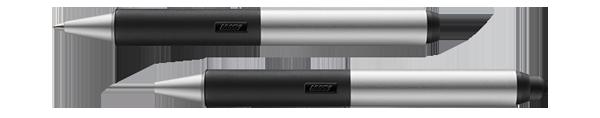 Lamy_636_screen_Multisystem_pen_silver_V3_110mm_web.fw_ger