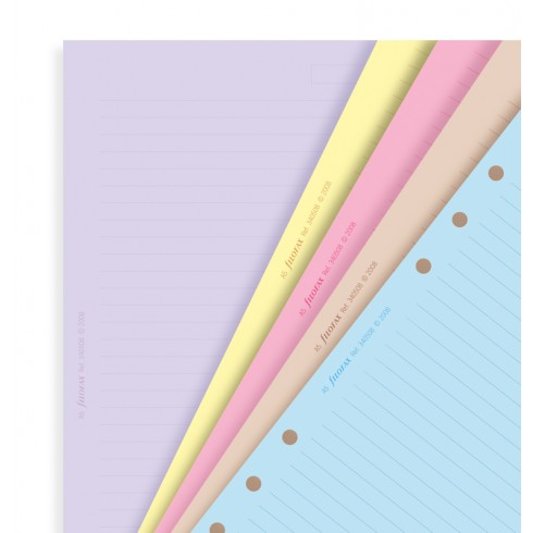 filofax-classic-coloured-ruled-notepaper-a5-assorted-large