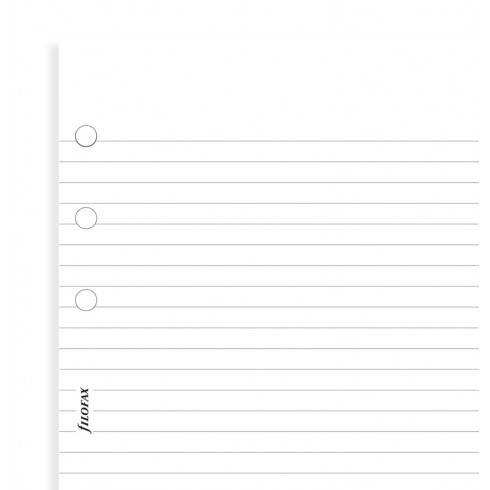 filofax-white-ruled-notepaper-personal-white-large
