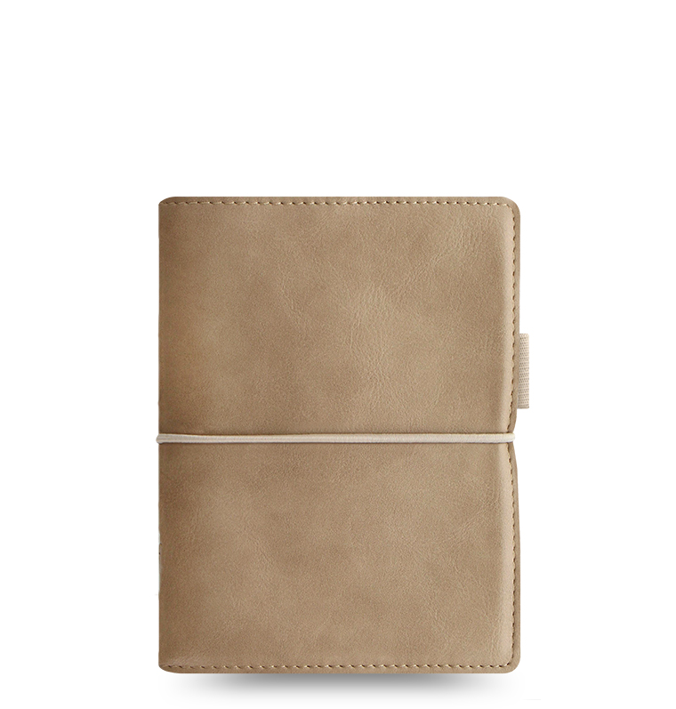 domino-soft-pocket-fawn-front