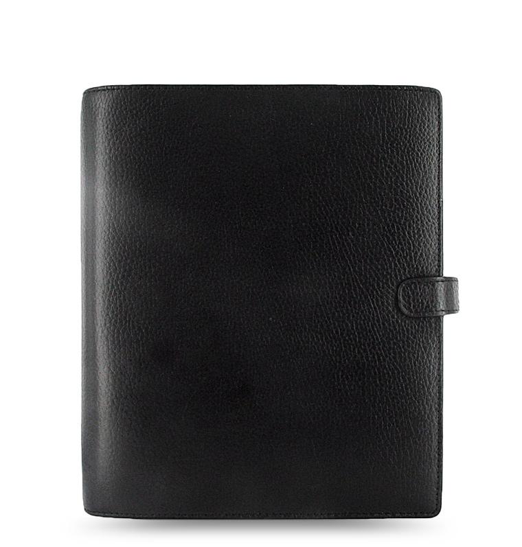 filofax-finsbury-a5-black