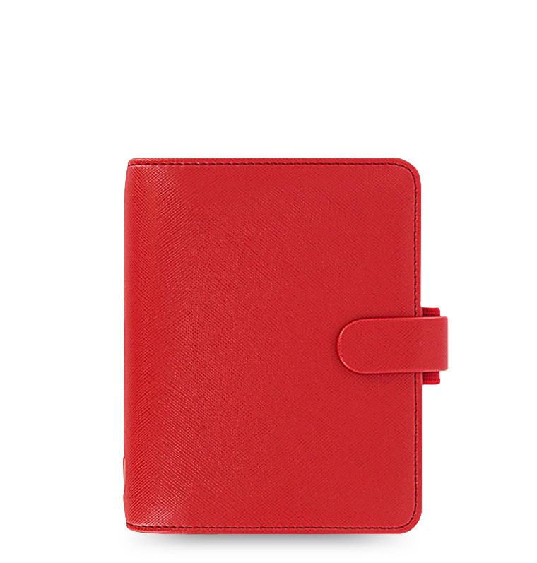 filofax-saffiano-pocket-red-large_1