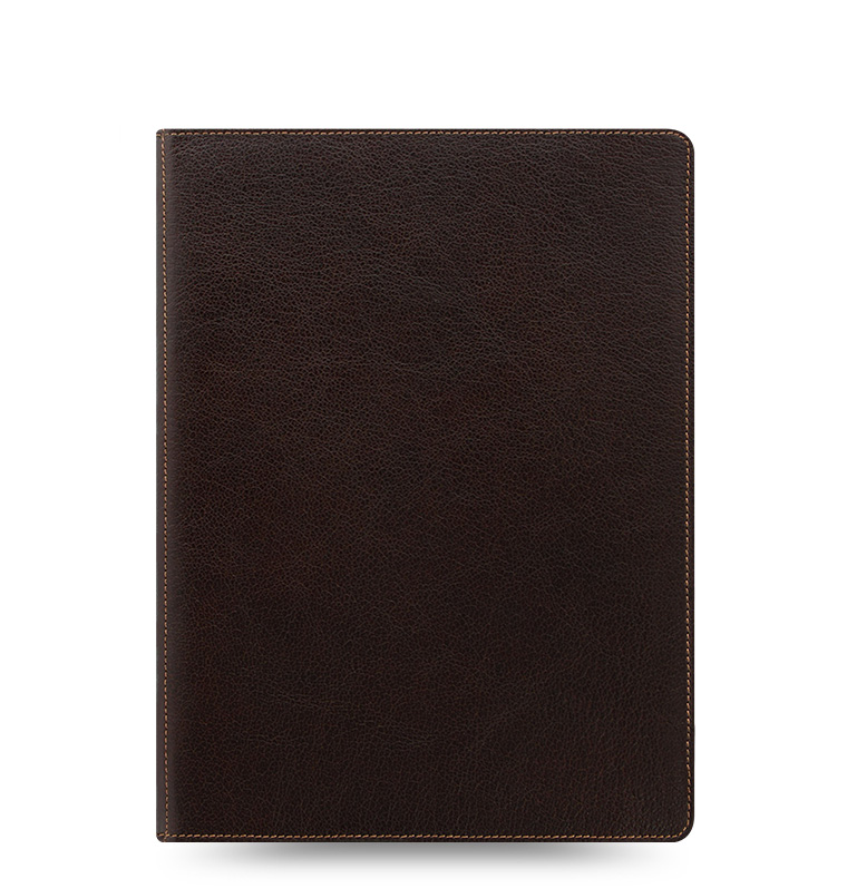 heritage-a5-compact-brown-front