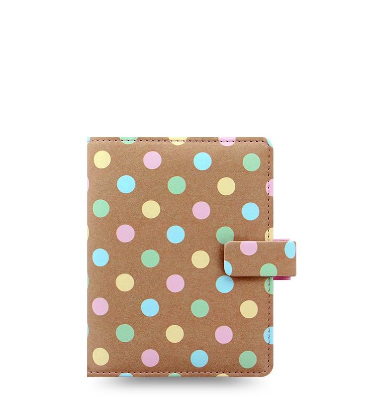 patterns-pocket-pastel-spots-front