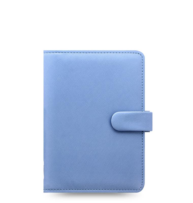 saffiano-personal-blue