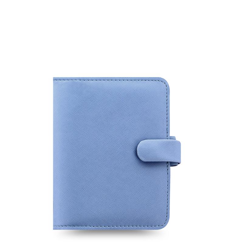 saffiano-pocket-blue