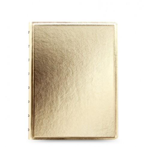115036-filofax-notebooks-saffiano-gold-a5-large_1