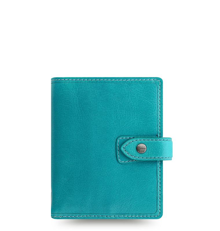 malden-pocket-kingfisher-blue-front_1