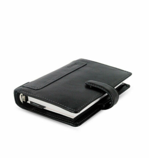 filofax planner wallet