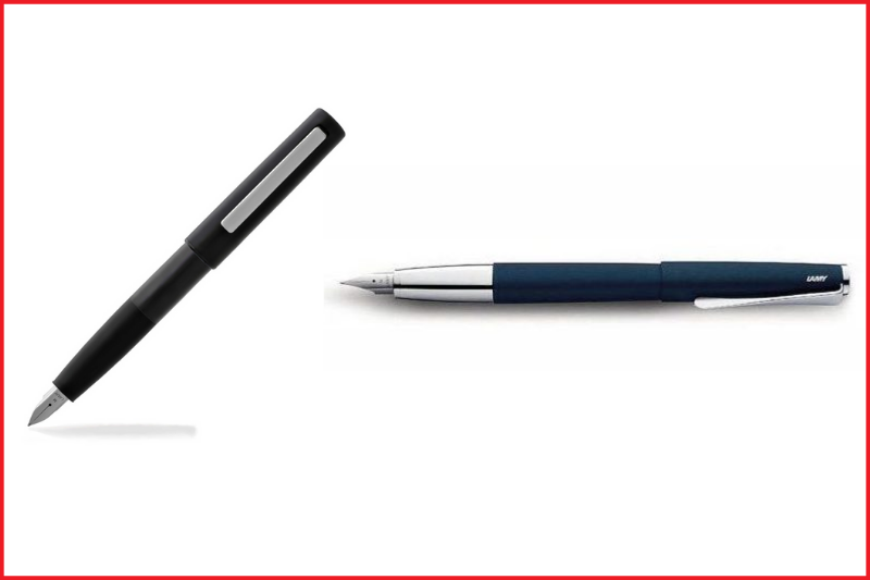 LAMY Pens